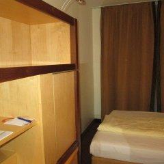 Hotel Haberstock комната для гостей фото 5