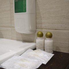 Гостиница Славянка Москва 3* Двухместный номер —комфорт с различными типами кроватей фото 4