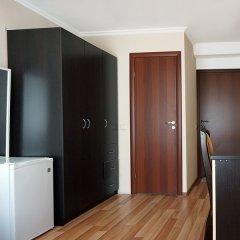 Гостиница Столичная удобства в номере фото 3