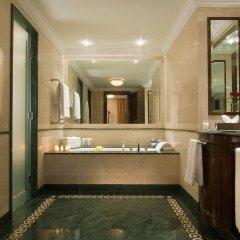 Отель The Ritz-Carlton, Moscow 5* Люкс Tverskaya Club фото 2