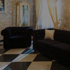 Гостиница Гранд Кавказ интерьер отеля фото 2