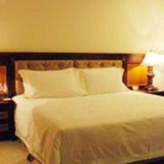 Sanshui Garden Hotel комната для гостей фото 8