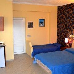Отель Kalithea Греция, Родос - отзывы, цены и фото номеров - забронировать отель Kalithea онлайн в номере