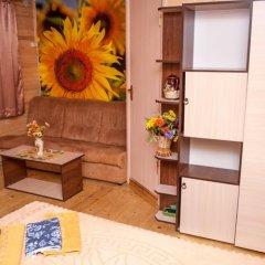Bilya Richky Hotel комната для гостей фото 3