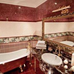 Гостиница Royal Grand Hotel & Spa Украина, Трускавец - отзывы, цены и фото номеров - забронировать гостиницу Royal Grand Hotel & Spa онлайн спа фото 3