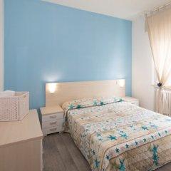 Апартаменты Residence 2 Studio & Suites комната для гостей