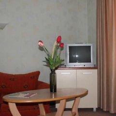 Отель Breeze Baltiki Светлогорск удобства в номере фото 6