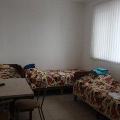 Мини-Отель 9 Мая Номер категории Эконом фото 2