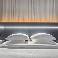 Отель Four Elements Hotels Ekaterinburg 4* Полулюкс фото 3