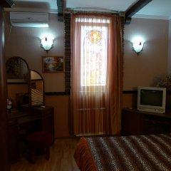 Мини Отель Камея удобства в номере фото 3