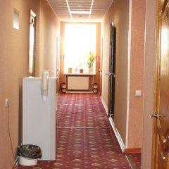 Гостиница Татьяна интерьер отеля