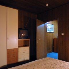 Гостиница Эмона 2* Полулюкс с различными типами кроватей фото 3
