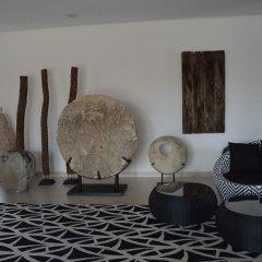Отель Pierre & Vacances Village Club Fuerteventura OrigoMare интерьер отеля фото 2