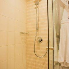 Гостиница Петро Палас 5* Стандартный номер с разными типами кроватей фото 7