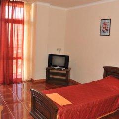 Гостиница Островок-1 комната для гостей фото 9