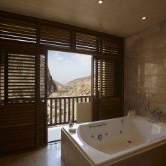 Отель Evason Ma'In Hot Springs & Six Senses Spa Иордания, Ма-Ин - отзывы, цены и фото номеров - забронировать отель Evason Ma'In Hot Springs & Six Senses Spa онлайн спа