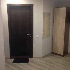 Отель Home Стандартный номер фото 15