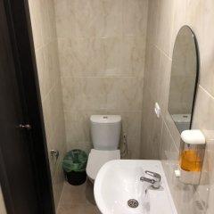 Гостиница Avrora Centr Guest House Номер Делюкс с 2 отдельными кроватями фото 8