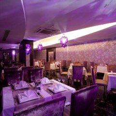 Q Premium Resort Турция, Окурджалар - 2 отзыва об отеле, цены и фото номеров - забронировать отель Q Premium Resort - All Inclusive онлайн развлечения