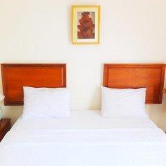Отель Hong Residence комната для гостей фото 2