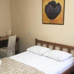 Отель Козацкий 2* Стандартный номер