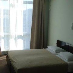 Гостиница Paluba Guest House комната для гостей