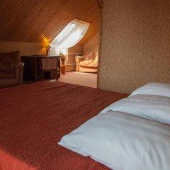 Гостиница Атланта Шереметьево 4* Полулюкс Сэнди с различными типами кроватей фото 2