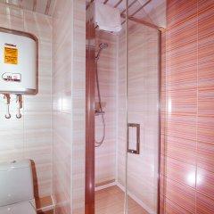 Гостиница Авиастар 3* Улучшенный номер с различными типами кроватей фото 24
