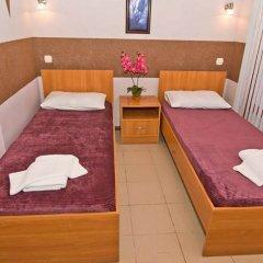 Hotel Perlyna комната для гостей фото 6