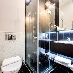 Отель Lotman Boutique 3* Улучшенный номер фото 5