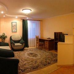 Гостиница -А (бывш. Атоммаш) комната для гостей фото 2