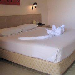 Отель Sindbad Aqua Hotel & Spa Египет, Хургада - 8 отзывов об отеле, цены и фото номеров - забронировать отель Sindbad Aqua Hotel & Spa онлайн комната для гостей фото 14
