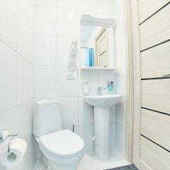 Апарта-Отель TakeRoom Литейный 59 Улучшенный номер с различными типами кроватей фото 3