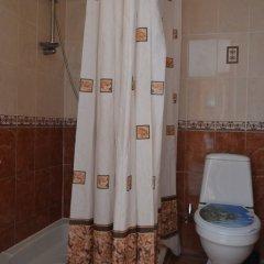 Гостевой Дом Оазис Стандартный номер с разными типами кроватей фото 8