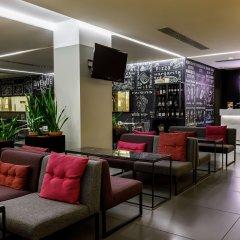 Гостиница AZIMUT Отель Санкт-Петербург в Санкт-Петербурге - забронировать гостиницу AZIMUT Отель Санкт-Петербург, цены и фото номеров гостиничный бар