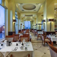 Отель Cleopatra Luxury Resort Makadi Bay питание фото 2