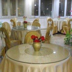 Отель Teras Стамбул помещение для мероприятий
