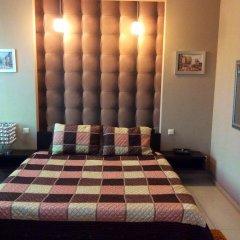 Мист Отель интерьер отеля фото 2