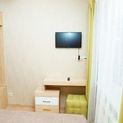 Гостевой Дом Аристократ Номер категории Эконом с различными типами кроватей фото 2
