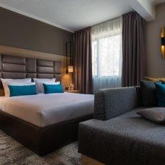 Отель The Stay Hotel Болгария, Пловдив - 2 отзыва об отеле, цены и фото номеров - забронировать отель The Stay Hotel онлайн комната для гостей