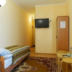 Гостиница Guest House Kseniya удобства в номере