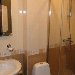 SAYA Hotel Tsaghkadzor ванная фото 4
