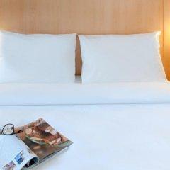 Отель Ibis Budget Munchen City Sud Мюнхен комната для гостей фото 4