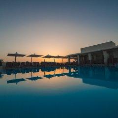 Maritim Antonine Hotel & Spa Malta бассейн фото 8