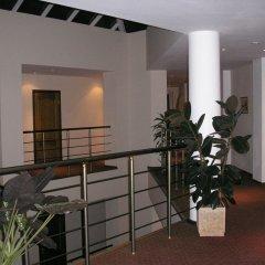 Гостиница Риф