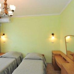 Гостиница СССР комната для гостей фото 4