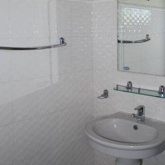 Отель Riverbank Bentota Берувела ванная
