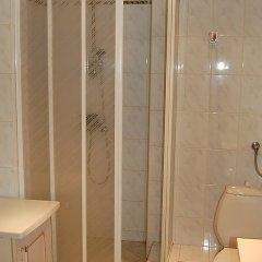 Отель Lirowa - INH 23731 ванная фото 2