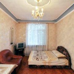 Апартаменты Elite Time на станции метро Архитектора Бекетова комната для гостей фото 3