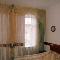 Гостиница Александрия комната для гостей фото 3